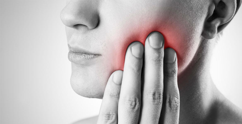 Γναθοπροσωπικός πόνος: τι είναι και ποια η αντιμετώπισή του;